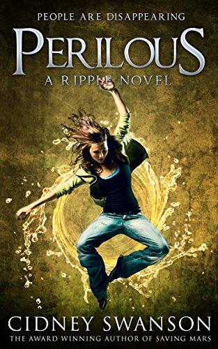 - Perilous: A Ripple Novel (Ripple Series Book 7)