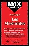 img - for [(Victor Hugo's