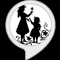 Märchenwunder