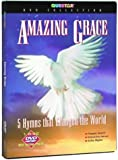 Amazing Grace [DVD] [Region 0] [NTSC]