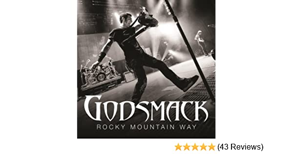 rocky mountain way mp3 download