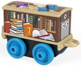 Back To School Library Book Case Toby - Best Reviews Guide