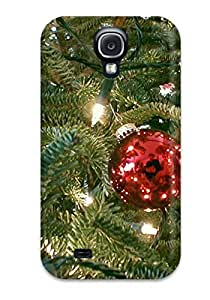 New Arrival Case Specially Design For Galaxy S4 (christmas )