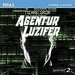 Agentur Luzifer | Michael Gaida