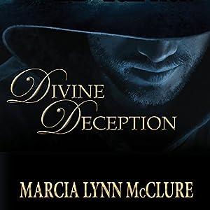 Divine Deception Audiobook
