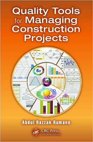Amazon quality tools for managing construction projects amazon quality tools for managing construction projects systems innovation book series ebook abdul razzak rumane kindle store fandeluxe Choice Image