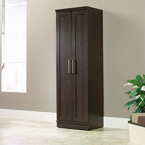 Bedroom Storage Cabinets Amazoncom