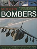 Modern Bombers, Francis Crobsy, 1844762297