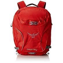 Osprey Packs Spin 32 Daypack