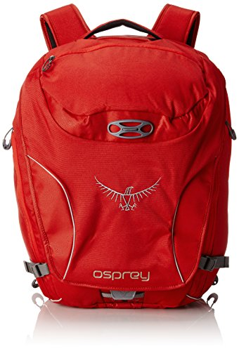 Osprey Packs Spin 32 Daypack
