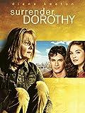 DVD : Surrender, Dorothy (2005)