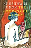 The Company of Women