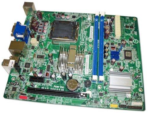 【国産】 Acer Veriton x275デスクトップマザーボードMB。vam09.001 Acer/ Veriton/ mbvam09001 B00G3FNYGI, 髪屋:650ce362 --- arbimovel.dominiotemporario.com
