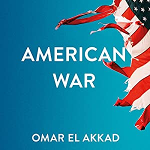 American War Audiobook