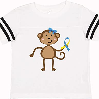 Black Baby-T-Shirt Oi