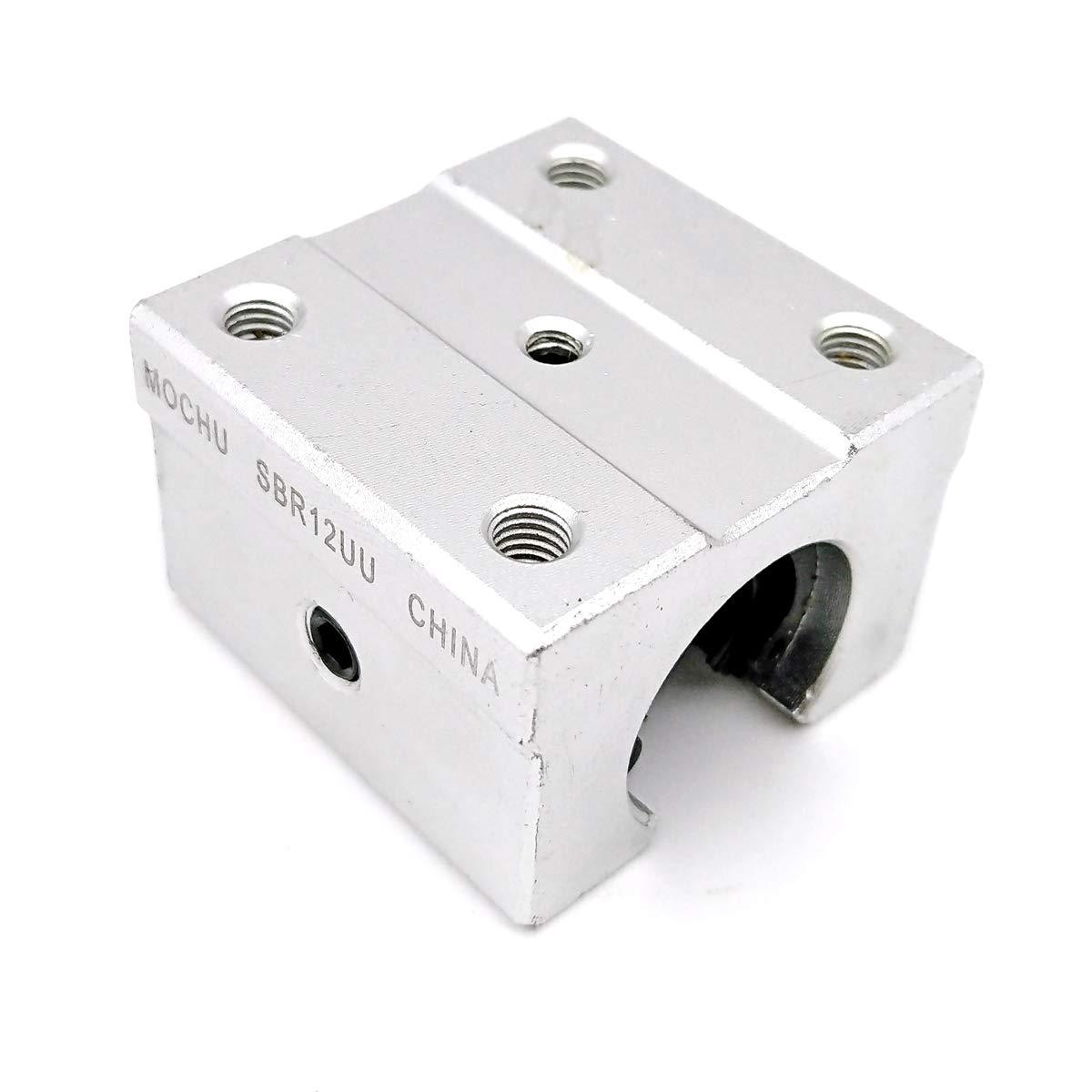 "MF12291812 45//64/"" Cobalt Screw Machine Drill"