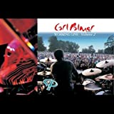 Working Live Volume 2 by Carl Palmer (2011-08-23)