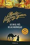 Ali en el pais de las maravillas (Best Seller) (Spanish Edition)