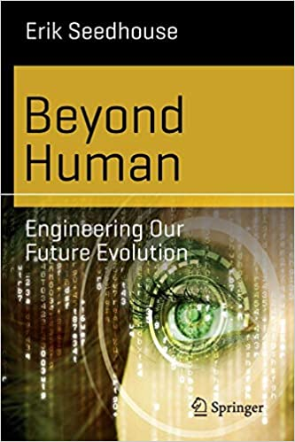 Engineering Our Future Evolution