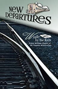New Departures: Write by the Rails Anthology