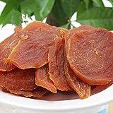 Delicious Snacks Chewing Sweet Potato Slice 17.6oz