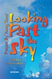 Looking Past the Sky, , 0884895823
