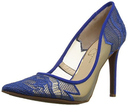 jessica-simpson-womens-camba-dress-pump-sheer-new-cobalt-85-medium-us