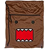 Domo Drawstring Backpack