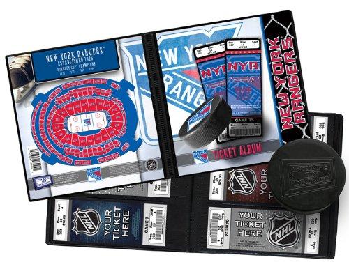 new york ranger tickets - 2