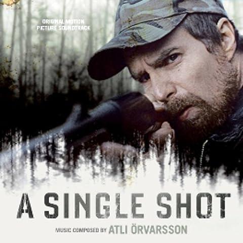 A Single Shot: Original Soundtrack
