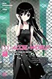 Accel World, Vol. 8 - light novel