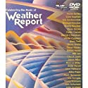 Celebrating the Music of Weather Report / Varios [DVD-Audio]