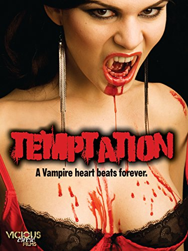 Temptation by