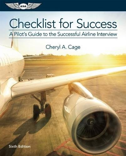 Checklist for Success: A Pilot