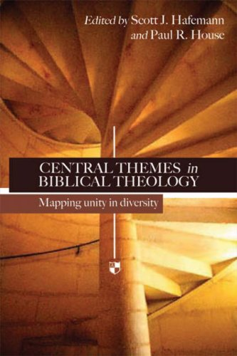 Central Themes in Biblical Theology: Mapping Unity in Diversity