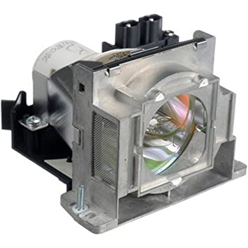 Proyector bombilla VLT-XD400LP lámpara para Mitsubishi proyector ...