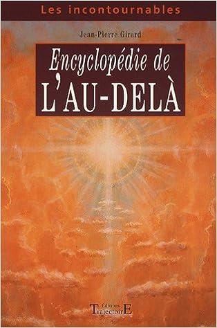 Telechargement De Livre Gratuit Pour Kindle Encyclopedie