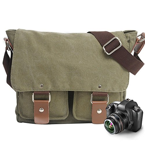 maijin-vintage-canvas-shoulder-messenger-bag-with-camera-liner-insert-partition-protective-cover-for