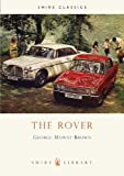 The Rover, George Mowat-Brown, 0747801541