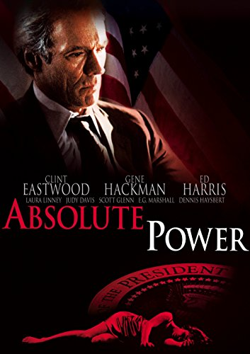 absolute-power
