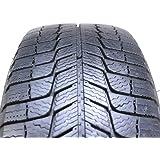 Michelin X-Ice Xi3 Winter Radial Tire - 215/60R16/XL 99H