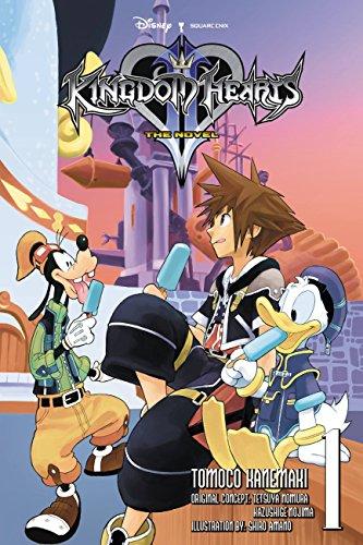kingdom-hearts-ii-the-novel-vol-1-light-novel