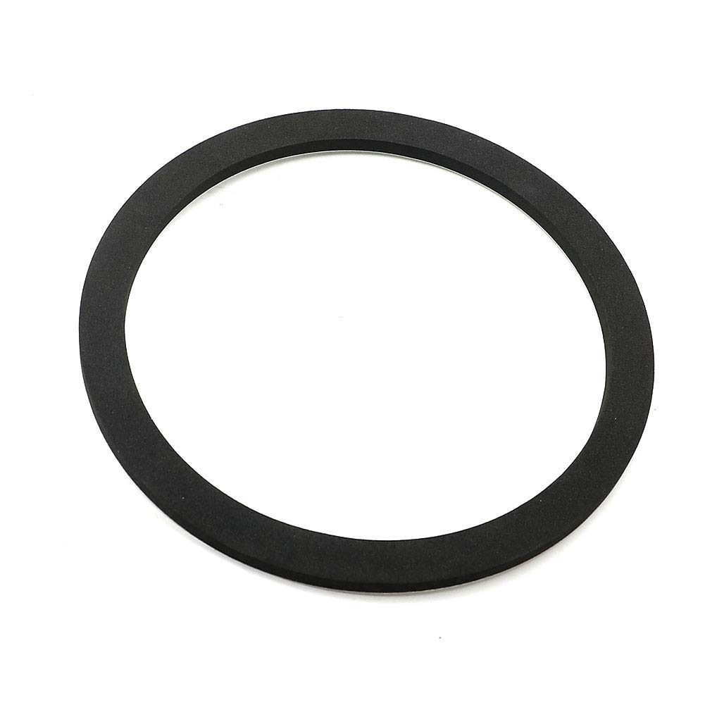 Alpha Rider Neo Neoprene Jet Pump Seal For SeaDoo GTI GTS GTX SP SPI SPX XP