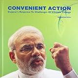 Convenient Action