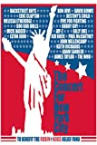 DVD : Various: The Concert for New York City