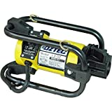 Oztec 1.8 OZ Electric Concrete Vibrator