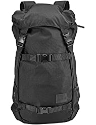 Nixon Unisex The Small Landlock SE Backpack
