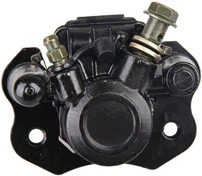 X-PRO Rear Hydraulic Brake Assembly for 50cc 70cc 90cc 110cc 125cc ATVs