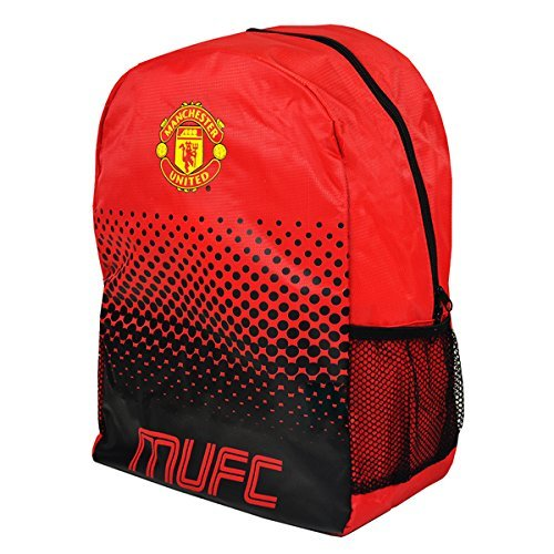 manchester-united-fade-backpack