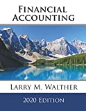 Accounting Textbooks - Best Reviews Guide